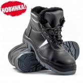 """Ботинки """"Комфорт"""" МП утепленные с металлической стелькой"""