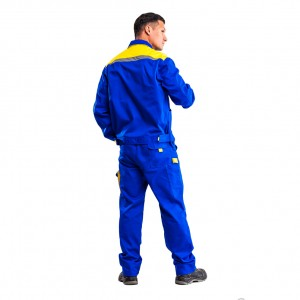 """Куртка мужская """"Алатау"""""""