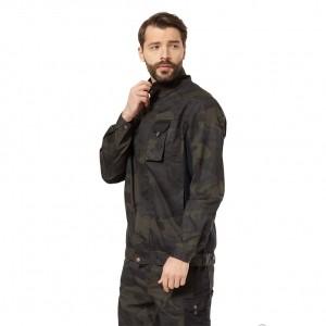 """Куртка мужская """"Аксель"""""""
