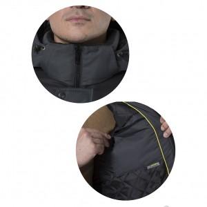 """Куртка мужская """"Дэлф"""""""