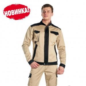 """Куртка мужская """"Велар"""""""