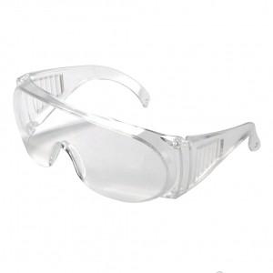Очки защитные открытые Люцерна