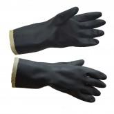 Перчатки КЩС, тип 1