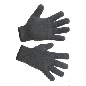 Перчатки п/ш двухслойные утепленные