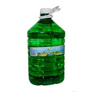 Жидкое мыло, 5 л.