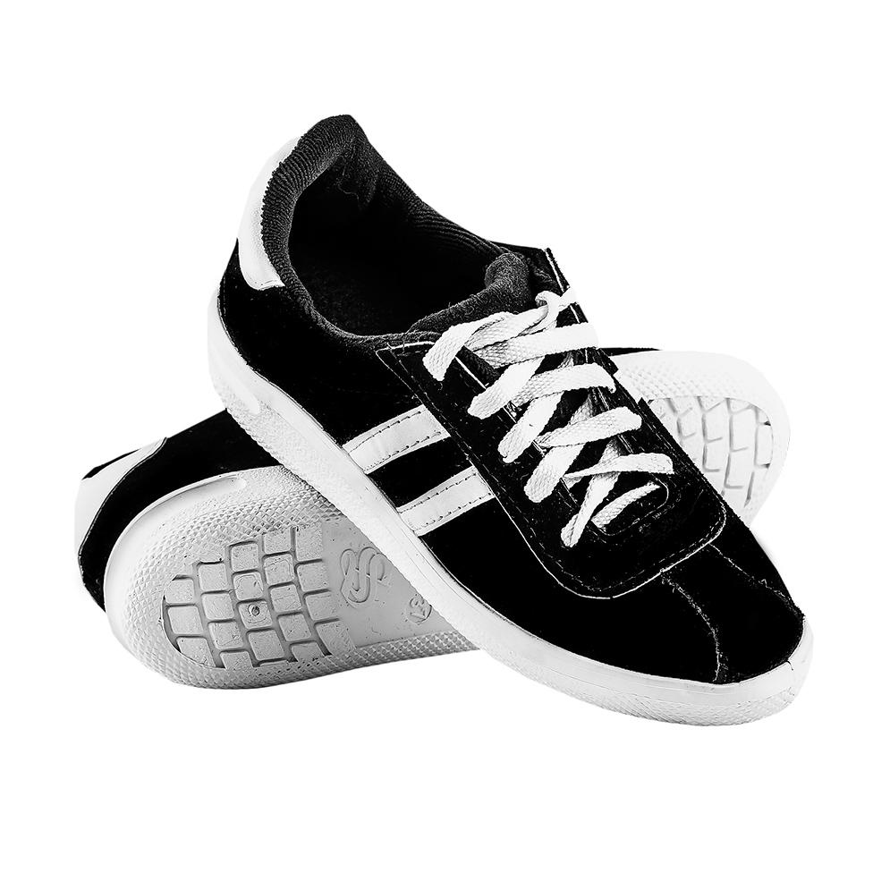 bc544d30 Ботинки рабочие, купить обувь рабочую в Минске, кирзовые сапоги и ...