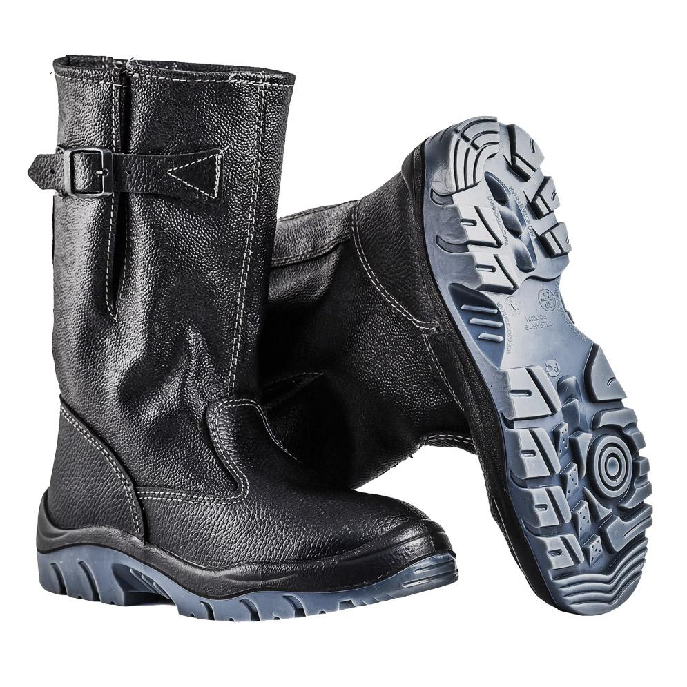 9a8e11015 Ботинки рабочие, купить обувь рабочую в Минске, кирзовые сапоги и ...